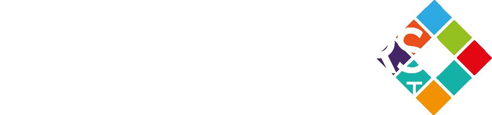 CareerMakers Recruitment